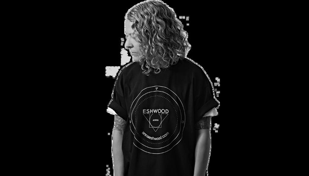 Anna eshwood tshirt thumb2