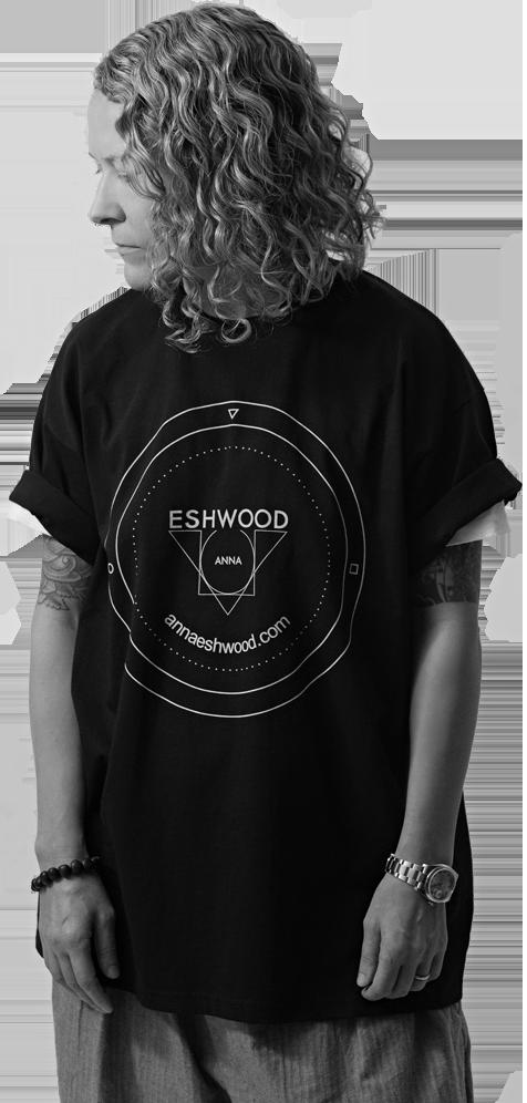 Tshirt product